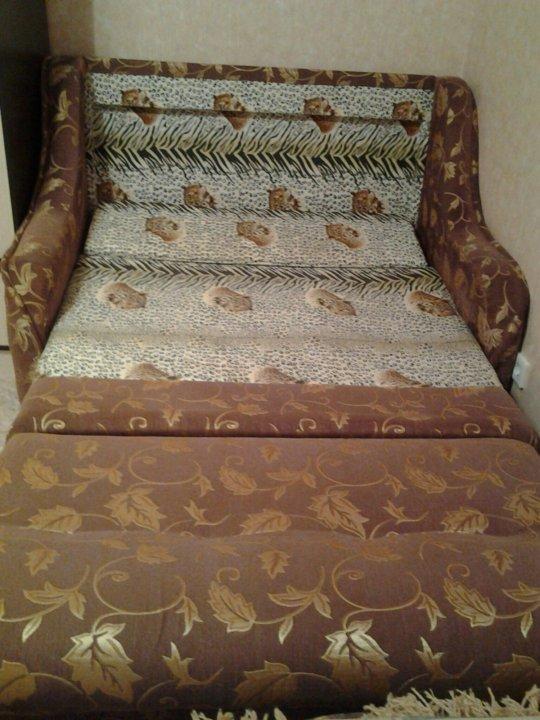 недорого диван бу купить в пензе цена 5 500 руб продано 17