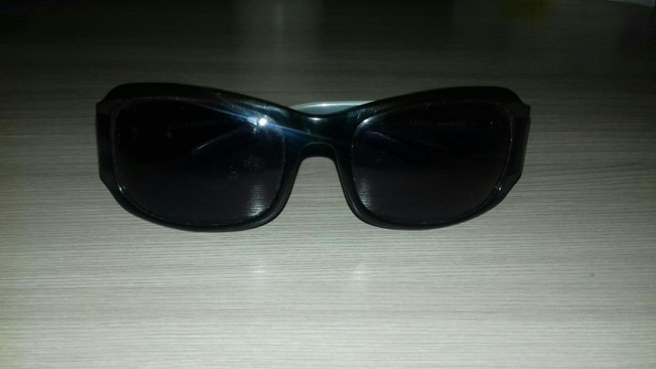 bb8a8defccd5 Солнцезащитные очки Dolce Gabbana – купить в Краснодаре, цена 2 490 ...