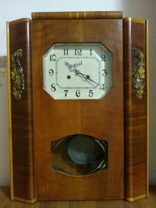 Очз продать часы антикварные настенные продать часы