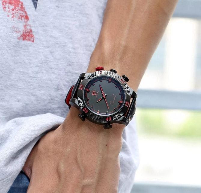 Часы наручные мужские shark купить купить часы эппл в керамическом корпусе