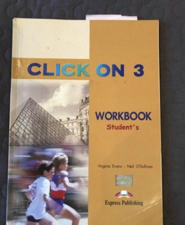 click on 3 workbook teacher39s pdf