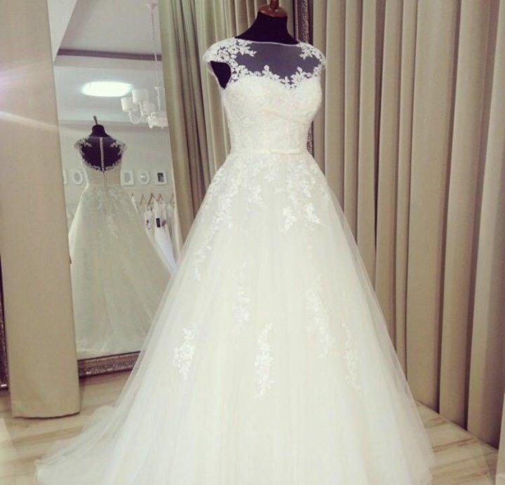 свежим дорогим свадебные платья в прокат пенза фото встреч главных