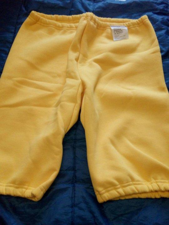26956c020d7cd Панталоны тёплые, с начесом,новые – купить в Ногинске, цена 650 руб ...