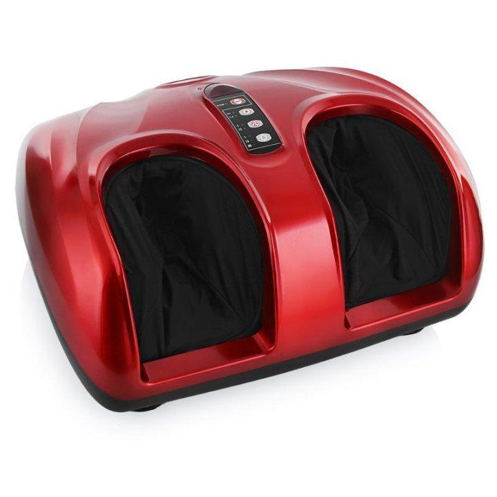 Bodykraft fm 61 массажер массажер подушка нефритовая