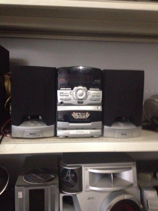 1260c0c8a52b Музыкальный центр LG – купить в Ростове-на-Дону, цена 2 000 руб ...