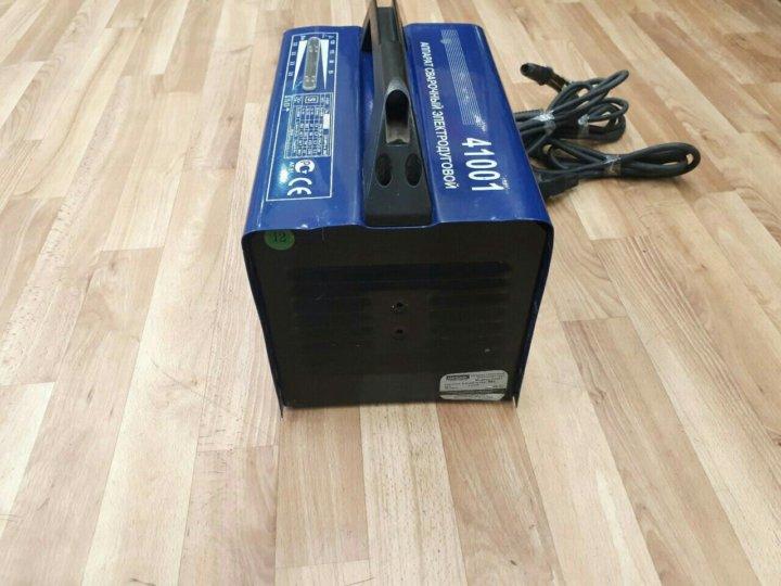 Сварочный аппарат omax 41001 цена переделать сварочный аппарат постоянный ток