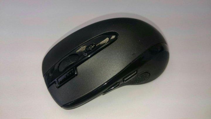 A4Tech RG-70D Mouse Driver Windows
