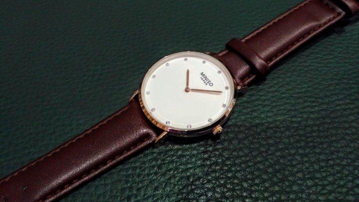 К середине х годов timex продала более миллионов механизмов своих часов.