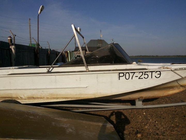 заботится морской катер амур фото параметры роспись, как