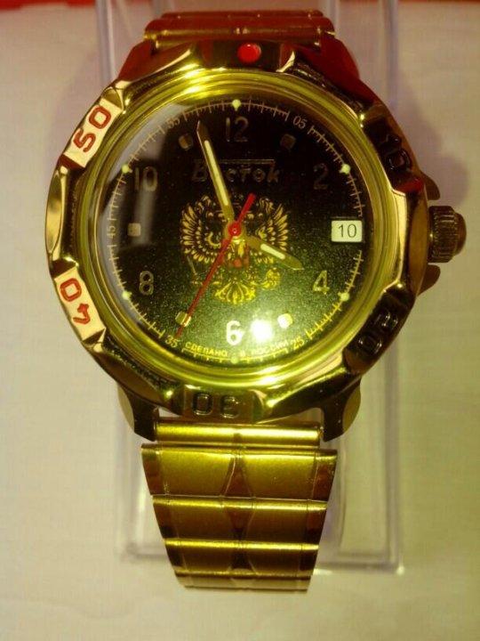 Орле продать наручные часы в электронные продам наручные часы