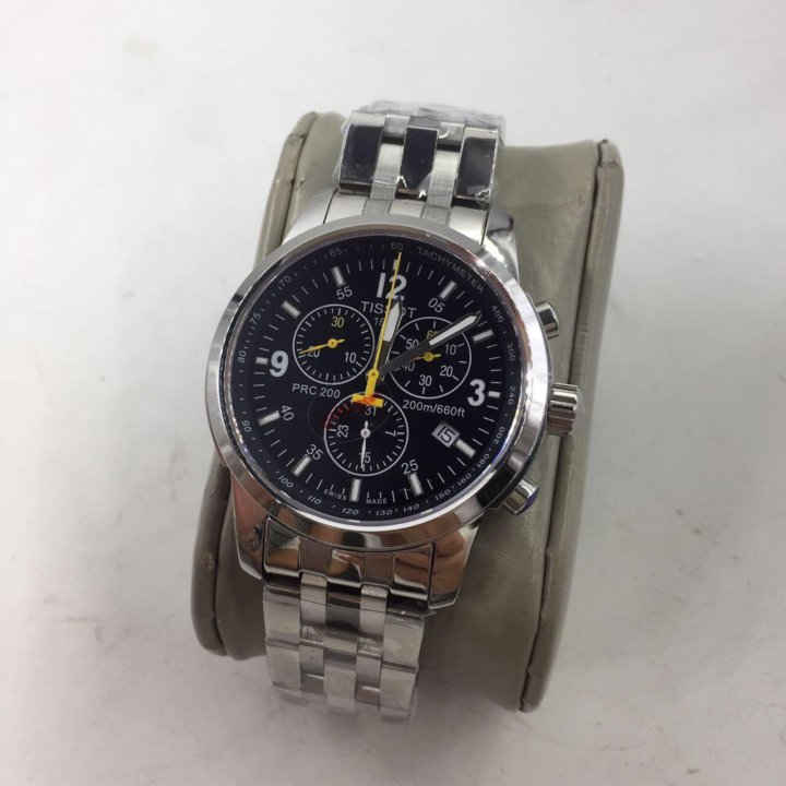 Мужские часы tissot наручные краснодар часы swatch браслеты купить