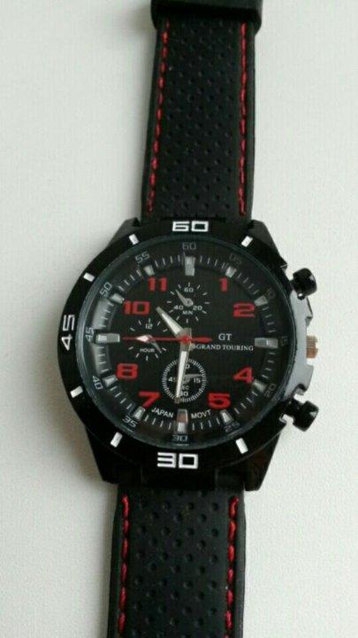 Батарейки для часов наручных купить иваново часы для подростка купить в краснодаре