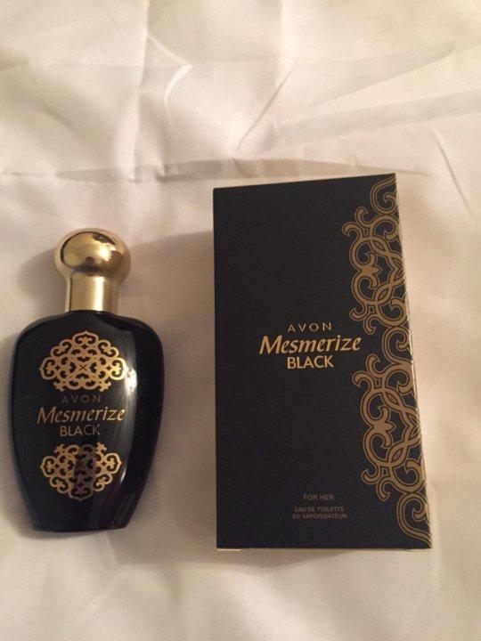 Mesmerize black цена оаэ купить косметику