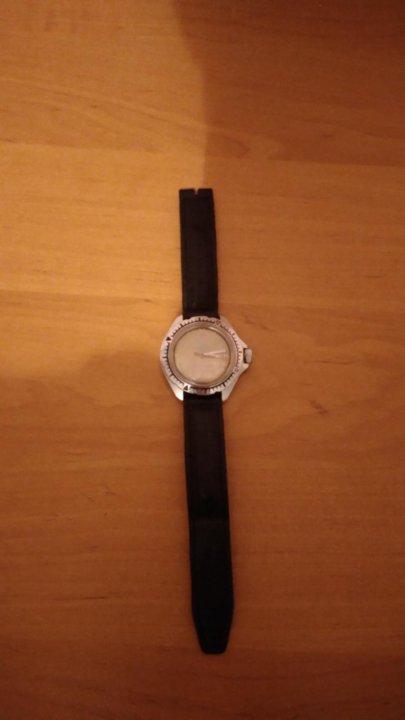 Нижнем тагиле стоимость в часы часы оптом продам
