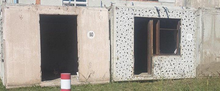 Купить блок комнату из бетона бетон купить с доставкой дмитров