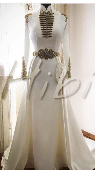 Свадебные платья Нальчик - Инфо-сервис Все обо Всем о товарах ... | 720x405