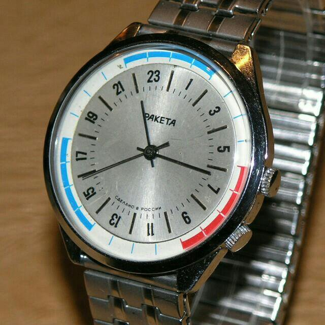 Продать часы механические ракета в час артистов стоимость