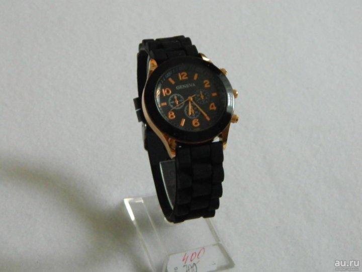 Часы женева купить в красноярске купить копии брендов мужских часов