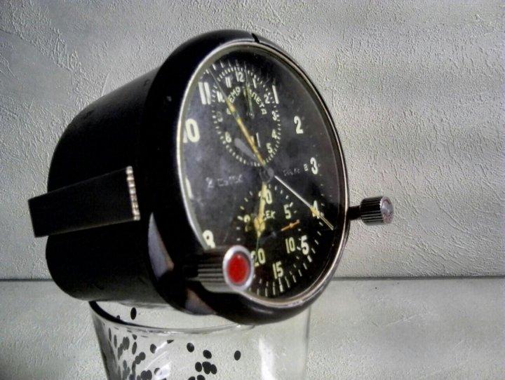 Вертолетные стоимость часы часы нижний новгород ломбард