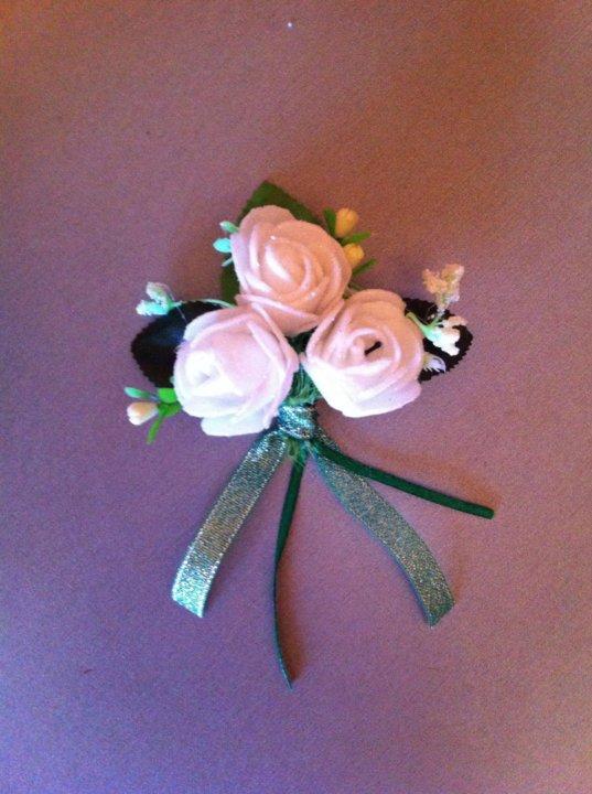 Где купить цветы жених и невеста, букет из хризантем и роз цена