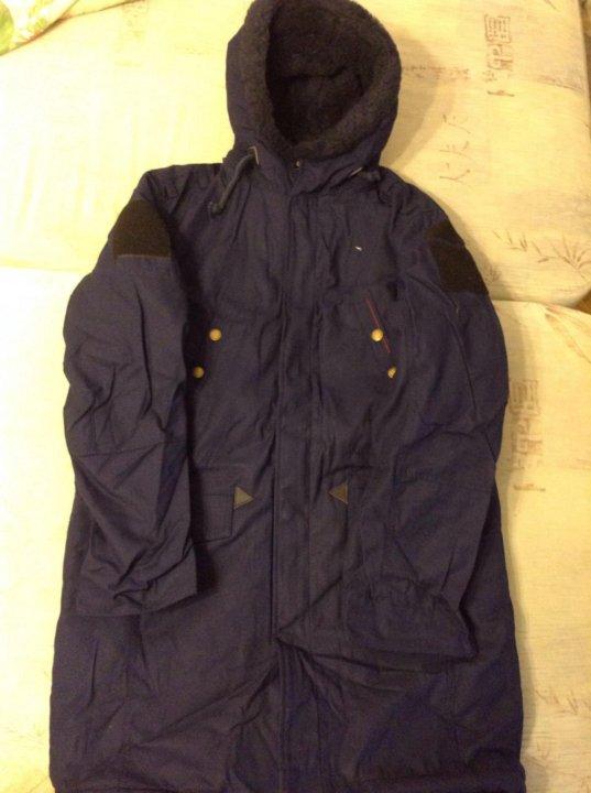 8cb078fe9f33 Куртка военная демисезонная – купить в Санкт-Петербурге, цена 2 700 ...