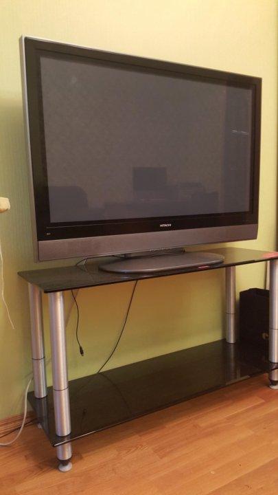 купить телевизор 42 дюйма