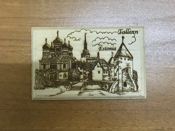 Картинки из магнитиков на доске