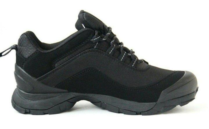 7f2be915 Ботинки Adidas термо – купить в Москве, цена 2 990 руб., истекает ...