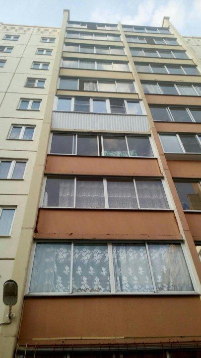 Копейск остекление балкона остекление балконов москва калькулятор