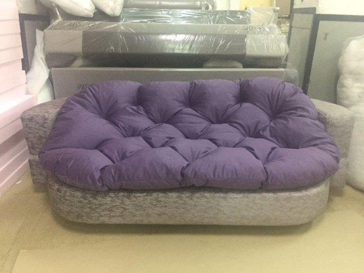 диван кровать в студию 2130х1040 купить в краснодаре цена 17 900