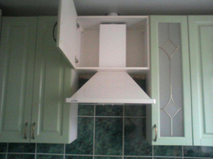 Ремонт дымоход оренбург дымоходы банных печей как правильно установить