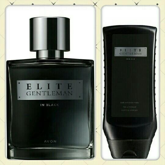 Elite gentleman in black цена купить декоративную косметику для губ в интернет