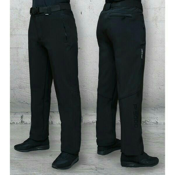 990217c9 Мужские брюки PORSCHE DESIGN BLACK – купить в Грозном, цена 3 800 ...