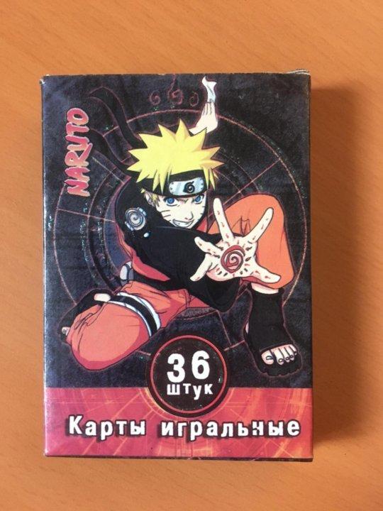 Играть в карты i наруто игры покер онлайн бесплатно на русском языке