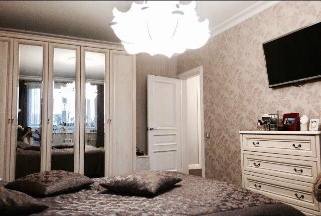 Спальня симфония фабрика москва фото четвёрка поэтов