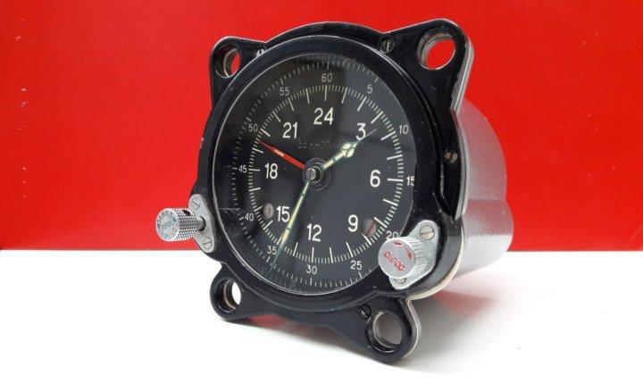 Продам авиационные часы ссср продать часы цена победа ссср