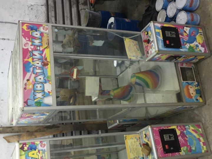 Скачать бесплатно игровые автоматы гаминатор