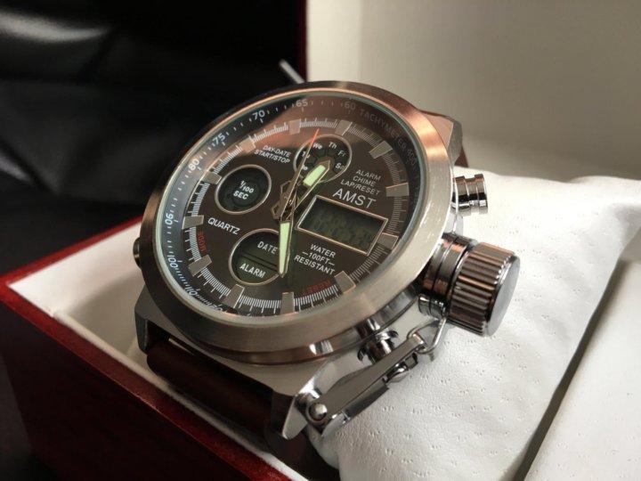 Купить армейские часы amst в челябинске наручные часы туристические
