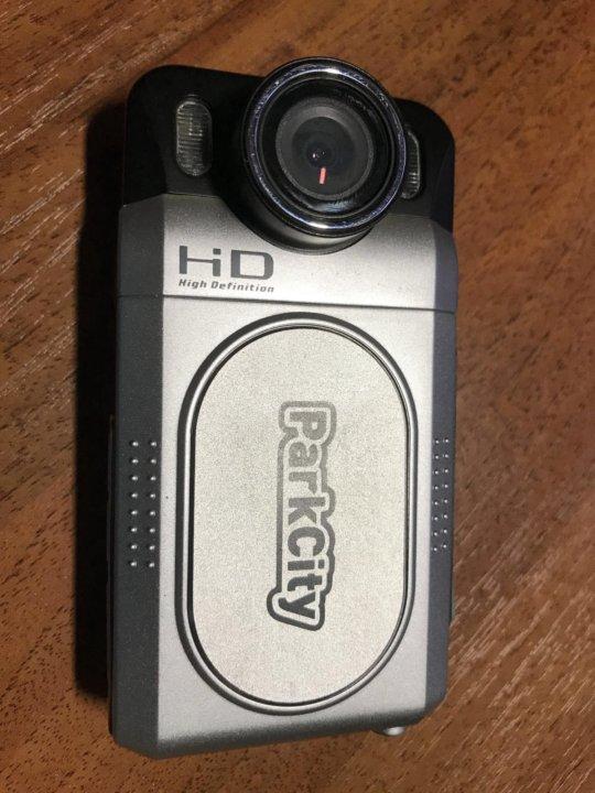 Видео с регистратора parkcity hd dvr 500 инструкция к автомобильный видеорегистратор carcam hd car dvr