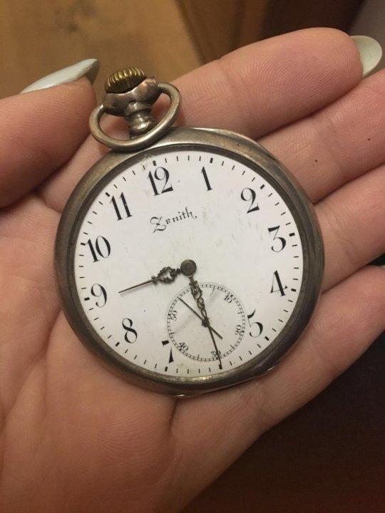 Часы карманные продать года 1902 старые zenith швейцария продам часы