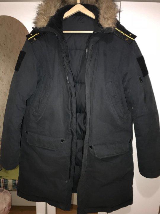 всей россии военно морские куртки зимние фото советской прессе никаких