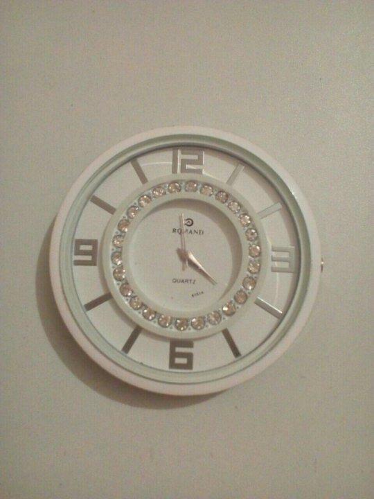 Куплю часы на запчасти в новосибирске куплю часы янтарь с боем ссср