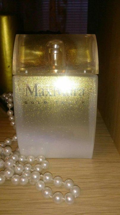 Max Mara Gold Touch купить в химках цена 4 000 руб продано 10