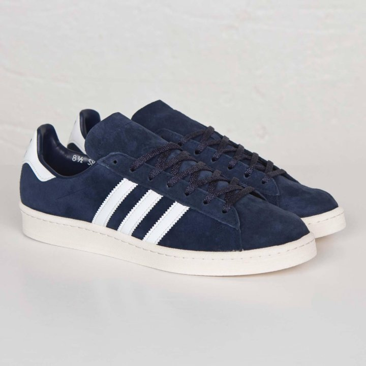 fbca8e66 Adidas Originals Campus 80s Japan Pack S82740 – купить в Брянске ...