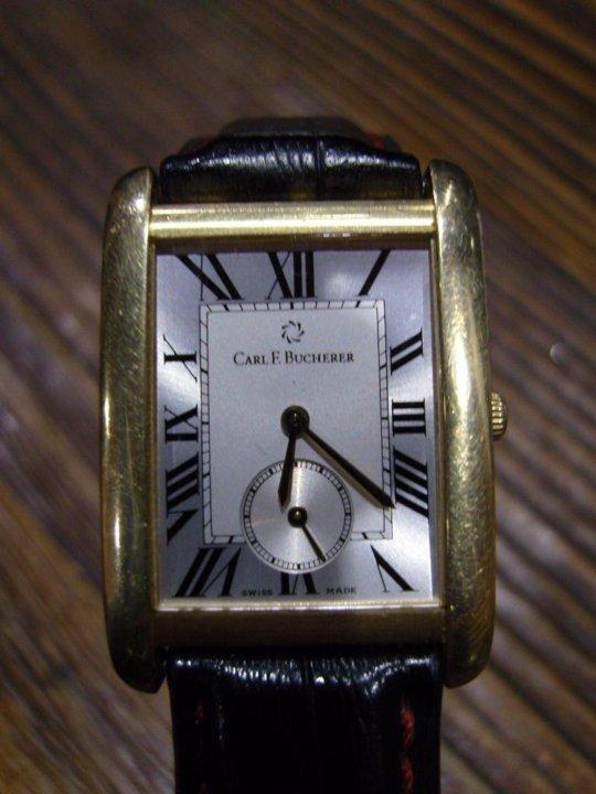 Часы швейцарские омск купить купить хорошие наручные часы мужские цены