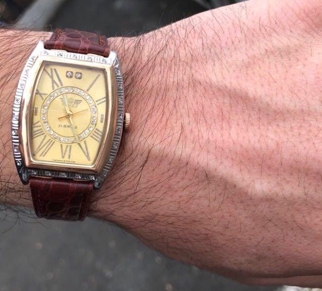 Полет золотые продать элита часы часов караганде ломбард в