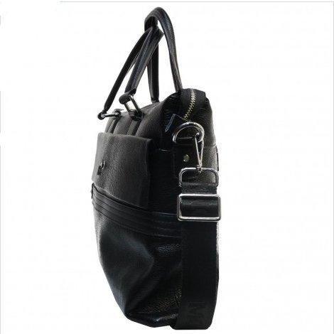 21cdd1062c14 мужская сумка Montblanc А4 ноутбук 15