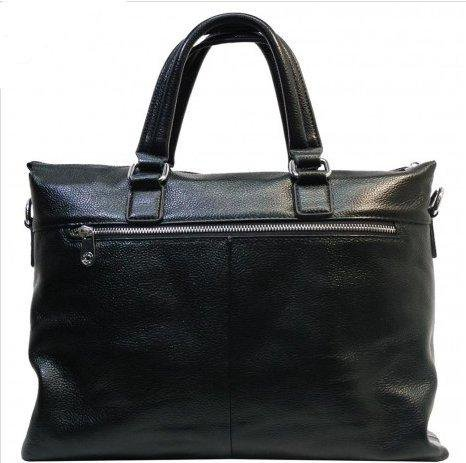 26c201e2e653 мужская сумка Montblanc А4 ноутбук 15