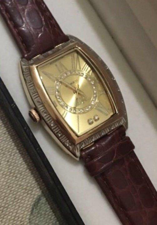 Куплю золотые часы нижний новгород diesel часы женские купить