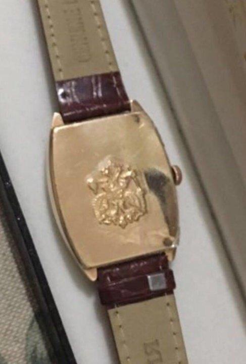 Часы полет элита продам настенные продам старинные часы
